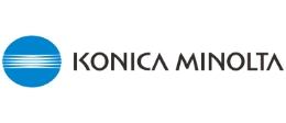 запчасти и расходные материалы konica minolta