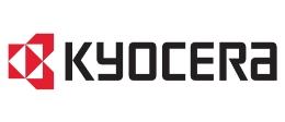 запчасти и расходные материалы kyocera