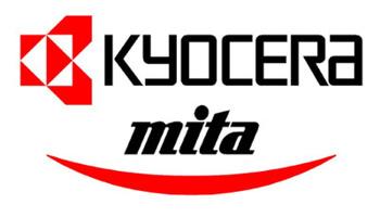 {esc_attr(Kyocera-Mita})