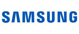 {esc_attr(Samsung})