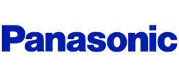 {esc_attr(Panasonic})